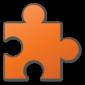 Аватар пользователя leptaby