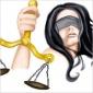 Аватар пользователя Будущий прокурор