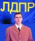 Аватар пользователя antonmironow